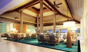 Shangri-La-Lobby-March10