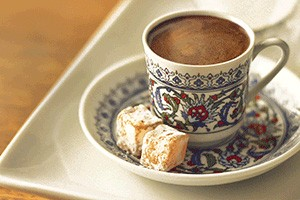 Turkey-coffee-March24