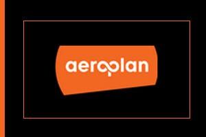 aeroplan-logo-only