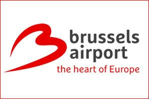 brussels-airport-logo-March23