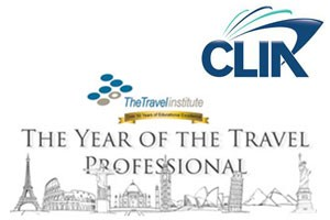 clia-travel-institute-March8
