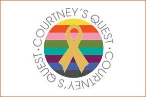 courtneys-quest-March29