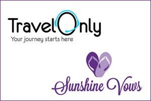 travelonly-April1
