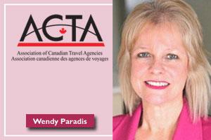 ACTA, Enterprise Renew Partnership