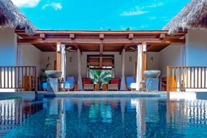 ACV Adds New Properties in Mexico