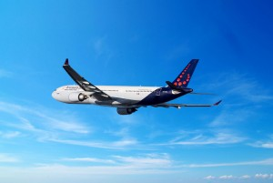 Board Approves LH-Brussels Airlines Deal