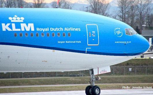 DAILY-KLM-April7