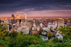 MontrealW5