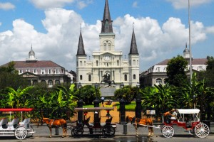 NO-JacksonSquare-April29