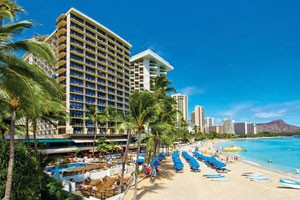 Outrigger Ready For Future Growth