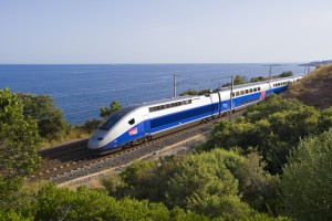 Rail Europe has different summer savings