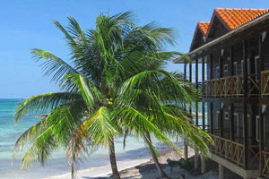 acv-new-hotel-jamaica