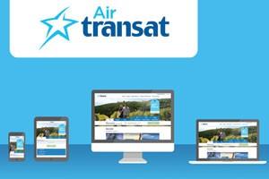 airtransat-new-website