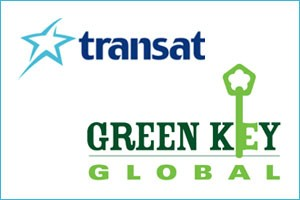 Green Key Global Recognized By GSTC