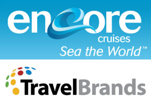 Win With TravelBrands, Encore