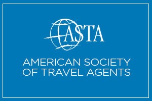 ASTA offers advice to aspiring agents