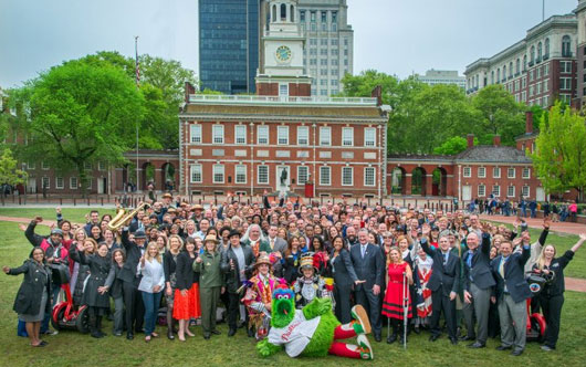 DAILY-philly-tourism-May3