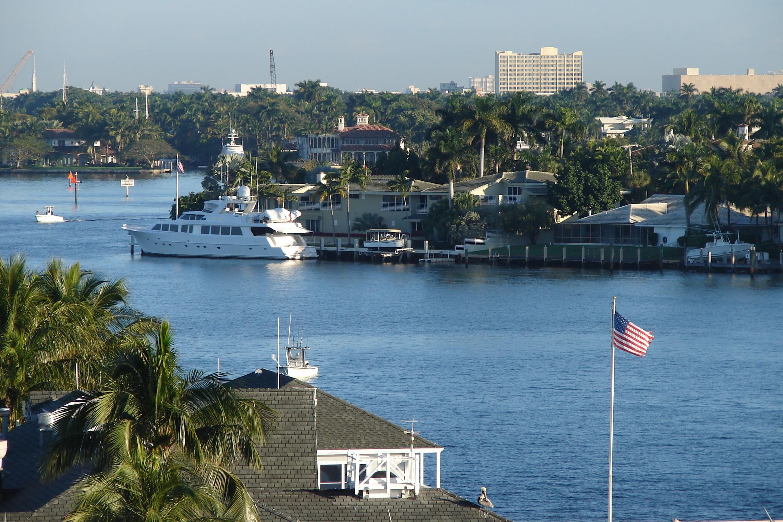 visit florida keys travel guide