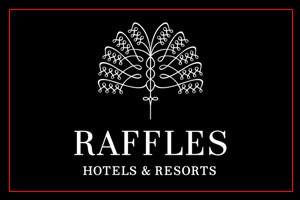 Raffles-May9