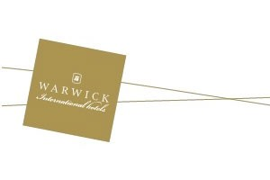 Warwick wild about new Paradise Island Resort