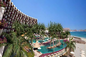 velas-los-cabos-May4