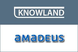 Knowland to Acquire Meeting Intelligence From Amadeus