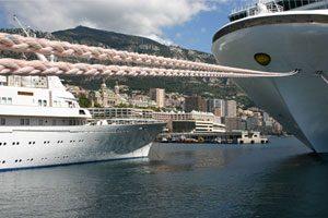 Cruise-small-May31