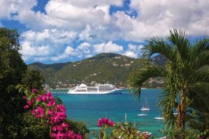 Silversea Rolls Out Free Shore Excursions