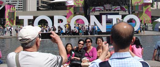 Toronto-large-June24