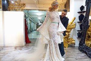 Grand Velas Unveils Billionaire's Wedding Package