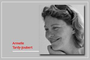 Armelle-Tardy-Joubert-daily