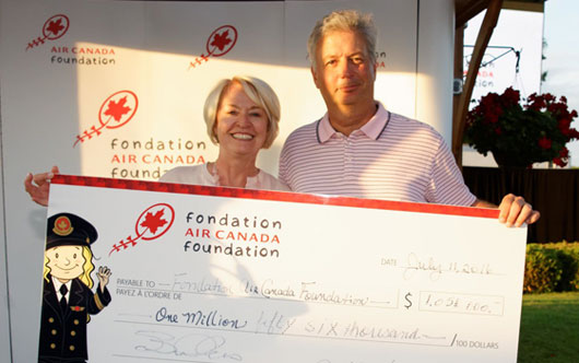 DAILY-aircanada-foundation-July12