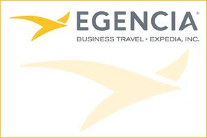 Egencia Unveils New Air Shopping Experience