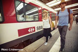 G-adventures-rail-July5