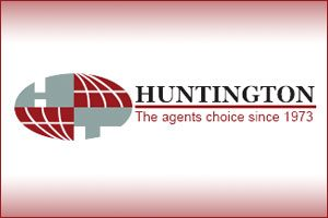 Huntington-logo-July20
