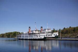 Muskoka-steamship-1