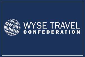WYSE-travel-logo