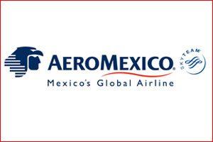 aeromexico-logo-only