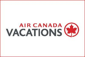 air-canada-vacations-1