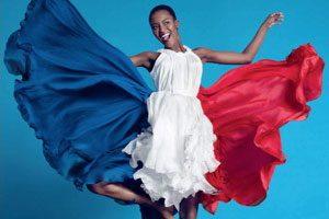 air-france-July15