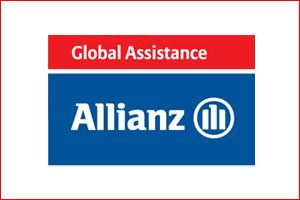 allianz-logo-only
