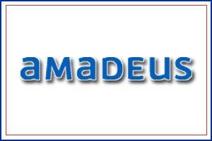 amadeus-logo-only