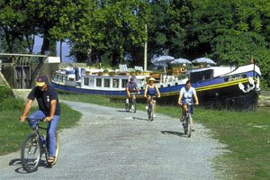 european-waterways-barging