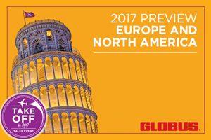 globus-2017-preview