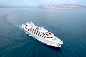 PONANT Sails Back To Cuba In 2019