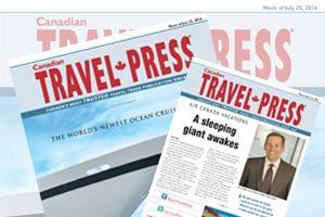 pt-travelpress-daily-072516