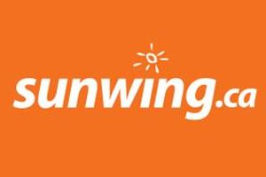 Sunwing Adds Punta Cana From YKF
