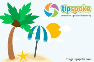 tipspoke-survey-daily