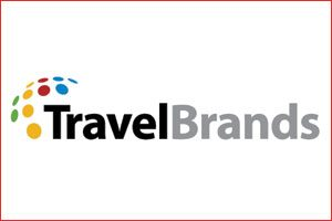 TravelBrands Sells Carte Postale