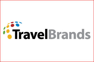 TravelBrands Shows Agents The Love